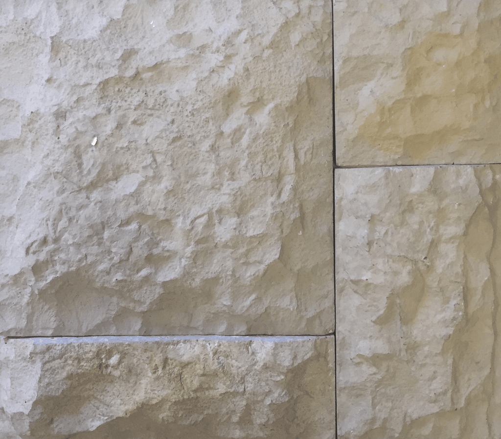 Rukiya - European Castle cheap stone veneer clearance - Discount Stones wholesale stone veneer, cheap brick veneer, cultured stone for sale