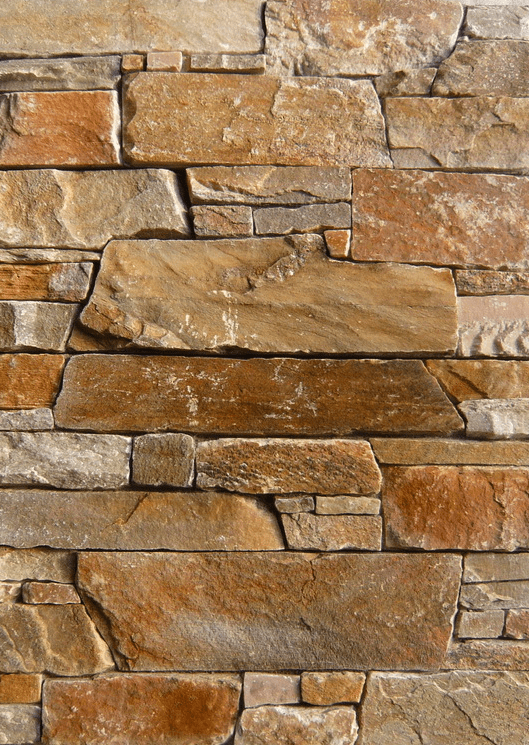 Sable - Rough Cut Slate cheap stone veneer clearance - Discount Stones wholesale stone veneer, cheap brick veneer, cultured stone for sale