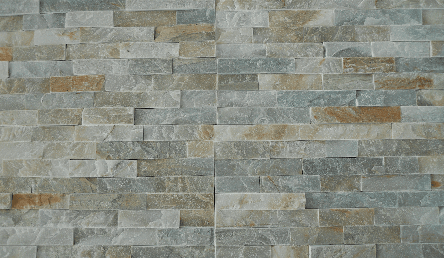 Silver Ridge - Slate cheap stone veneer clearance - Discount Stones wholesale stone veneer, cheap brick veneer, cultured stone for sale