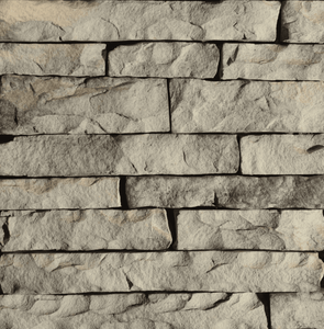 Silverado - European Stackstone cheap stone veneer clearance - Discount Stones wholesale stone veneer, cheap brick veneer, cultured stone for sale