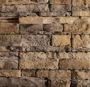 Tahoe Nest Quick Fit Ledgestone  Discount Stones