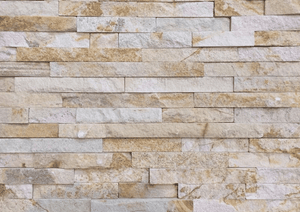 Wheat - Limestone cheap stone veneer clearance - Discount Stones wholesale stone veneer, cheap brick veneer, cultured stone for sale