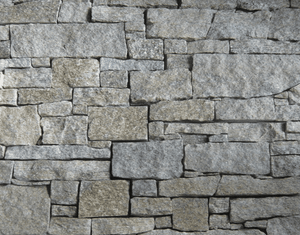 Riverdale - Rough Cut Slate cheap stone veneer clearance - Discount Stones wholesale stone veneer, cheap brick veneer, cultured stone for sale