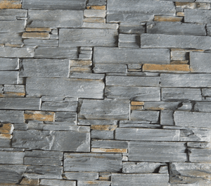 Rushmore - Rough Cut Slate cheap stone veneer clearance - Discount Stones wholesale stone veneer, cheap brick veneer, cultured stone for sale