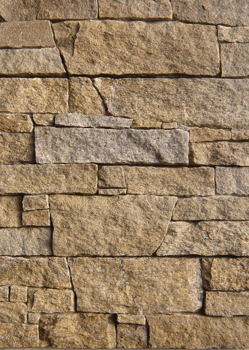 False Creek - Rough Cut Slate cheap stone veneer clearance - Discount Stones wholesale stone veneer, cheap brick veneer, cultured stone for sale