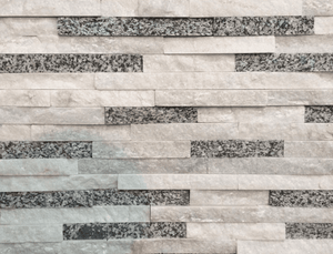 Iceberg - Quartz cheap stone veneer clearance - Discount Stones wholesale stone veneer, cheap brick veneer, cultured stone for sale