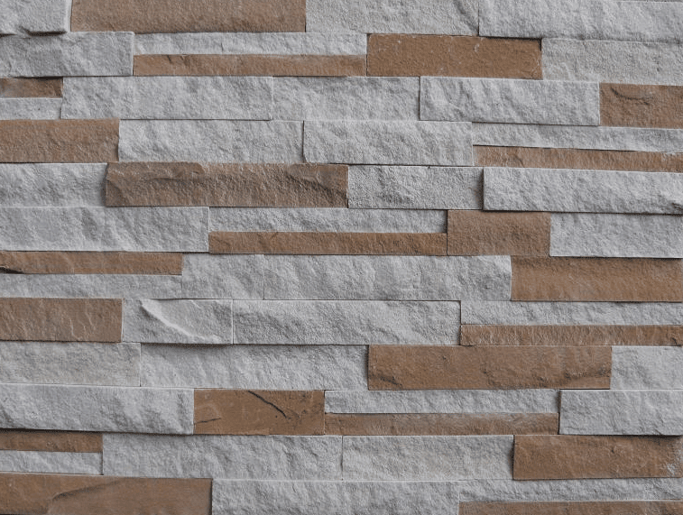 Yukon - Quartz cheap stone veneer clearance - Discount Stones wholesale stone veneer, cheap brick veneer, cultured stone for sale