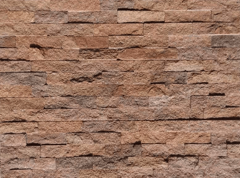 Autumn Summer - Slate cheap stone veneer clearance - Discount Stones wholesale stone veneer, cheap brick veneer, cultured stone for sale