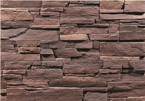Shale Stackstone Stackstone Discount Stones
