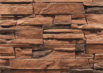 Mohave - Stackstone cheap stone veneer clearance - Discount Stones wholesale stone veneer, cheap brick veneer, cultured stone for sale