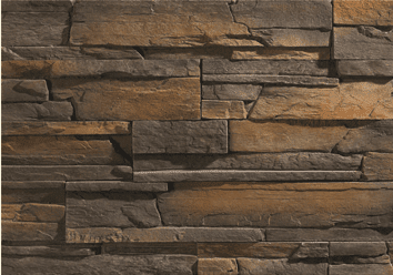 Woodlin - Stackstone cheap stone veneer clearance - Discount Stones wholesale stone veneer, cheap brick veneer, cultured stone for sale