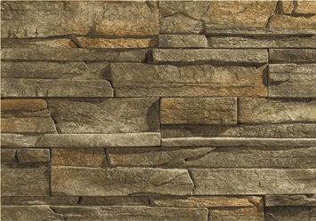 Evergreen - Stackstone cheap stone veneer clearance - Discount Stones wholesale stone veneer, cheap brick veneer, cultured stone for sale