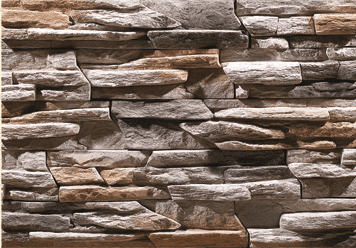 Bermuda - Custom Ledgestone cheap stone veneer clearance - Discount Stones wholesale stone veneer, cheap brick veneer, cultured stone for sale