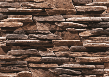 Cache - Custom Ledgestone cheap stone veneer clearance - Discount Stones wholesale stone veneer, cheap brick veneer, cultured stone for sale