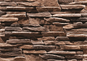 Cache Creek Custom Ledgestone Discount Stones