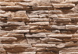 Vedder - Custom Ledgestone cheap stone veneer clearance - Discount Stones wholesale stone veneer, cheap brick veneer, cultured stone for sale