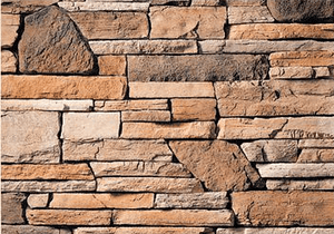 Delta Southern Ledge  Discount Stones