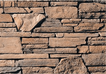 Timber Ledge Southern Ledge Southern Ledge Discount Stones