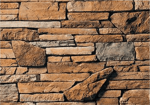 Old Ridge Southern Ledge  Discount Stones
