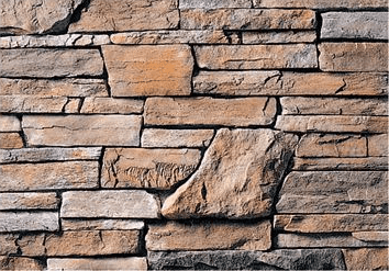 Maple Ridge - Southern Ledge cheap stone veneer clearance - Discount Stones wholesale stone veneer, cheap brick veneer, cultured stone for sale