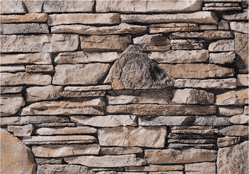 Clinton - Southern Ledge cheap stone veneer clearance - Discount Stones wholesale stone veneer, cheap brick veneer, cultured stone for sale