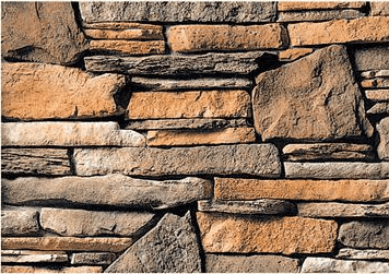 Westview - Southern Ledge cheap stone veneer clearance - Discount Stones wholesale stone veneer, cheap brick veneer, cultured stone for sale