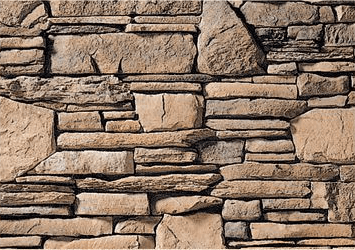 Riverview Southern Ledge Southern Ledge Discount Stones