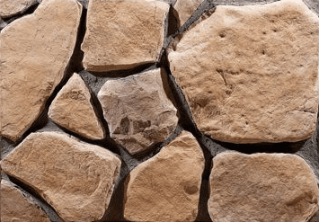 Hilltop - Fieldstone cheap stone veneer clearance - Discount Stones wholesale stone veneer, cheap brick veneer, cultured stone for sale