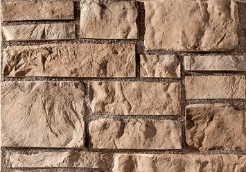 Mojava - Ancient Limestone cheap stone veneer clearance - Discount Stones wholesale stone veneer, cheap brick veneer, cultured stone for sale