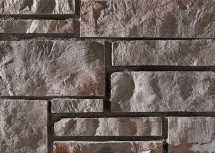 York Castle - Ancient Limestone cheap stone veneer clearance - Discount Stones wholesale stone veneer, cheap brick veneer, cultured stone for sale