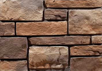 Copperfield - Ancient Limestone cheap stone veneer clearance - Discount Stones wholesale stone veneer, cheap brick veneer, cultured stone for sale