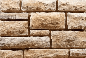Western White - Limestone cheap stone veneer clearance - Discount Stones wholesale stone veneer, cheap brick veneer, cultured stone for sale