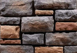 Birkwell - Limestone cheap stone veneer clearance - Discount Stones wholesale stone veneer, cheap brick veneer, cultured stone for sale