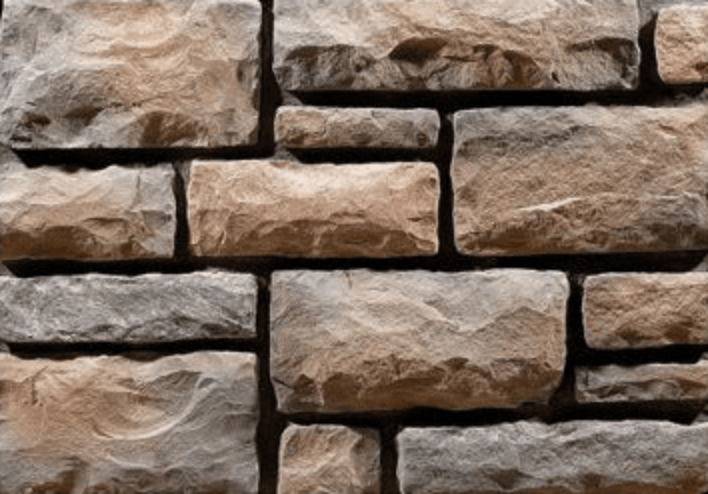 Forest Avenue - Limestone cheap stone veneer clearance - Discount Stones wholesale stone veneer, cheap brick veneer, cultured stone for sale