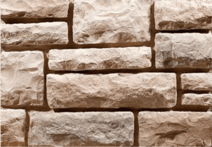 Wyoming - Limestone cheap stone veneer clearance - Discount Stones wholesale stone veneer, cheap brick veneer, cultured stone for sale