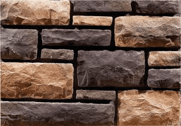 Sorrel - Limestone cheap stone veneer clearance - Discount Stones wholesale stone veneer, cheap brick veneer, cultured stone for sale