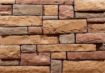 New Mexico - American Ledge cheap stone veneer clearance - Discount Stones wholesale stone veneer, cheap brick veneer, cultured stone for sale