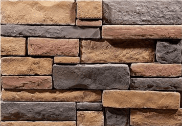 Northern Hills - American Ledge cheap stone veneer clearance - Discount Stones wholesale stone veneer, cheap brick veneer, cultured stone for sale