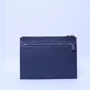 Large Carry Envelope