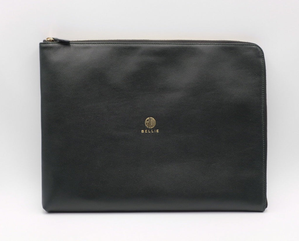 "13"" Laptop Case"