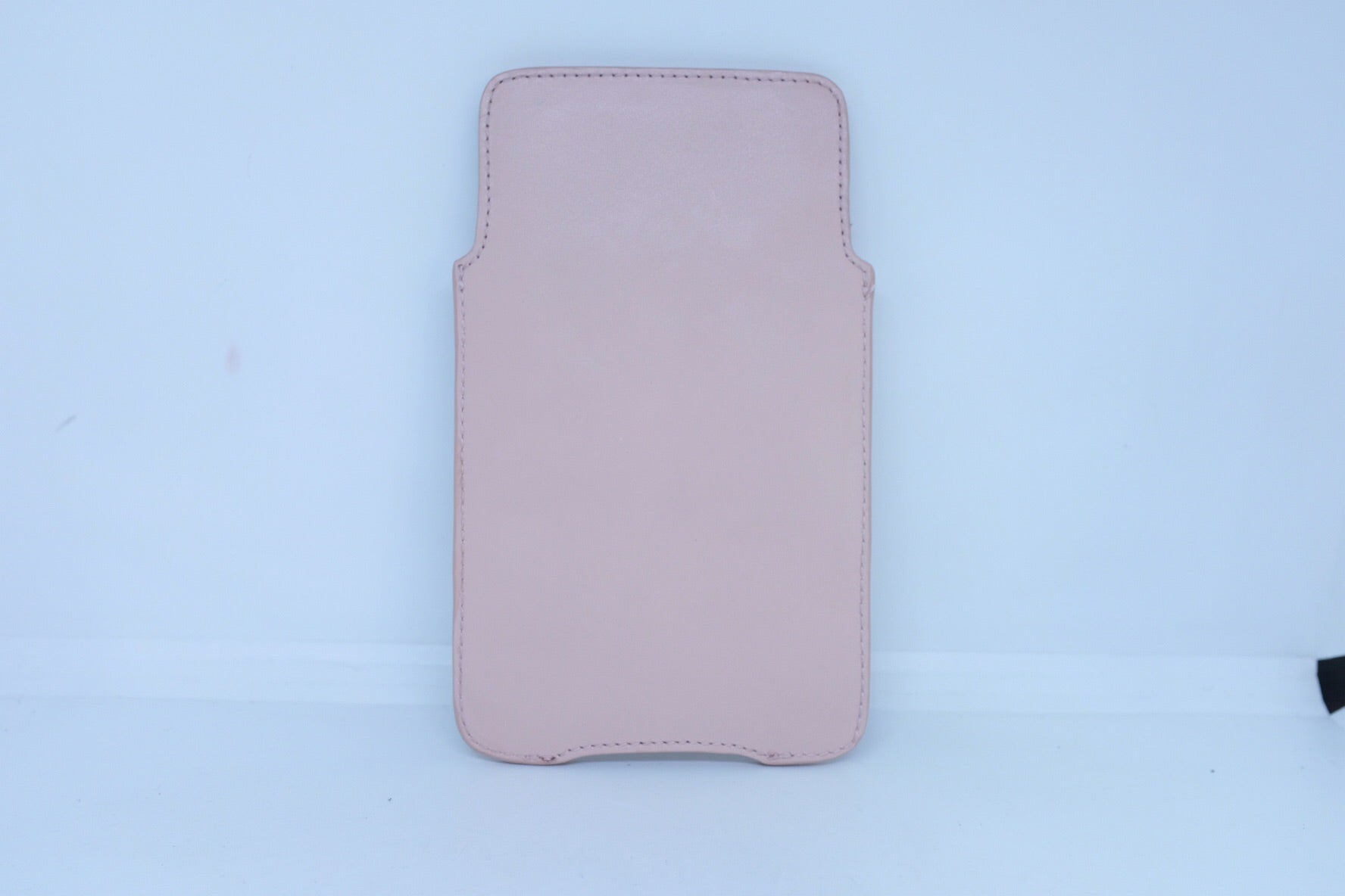 Phone Case Large
