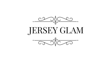 Jersey Glam