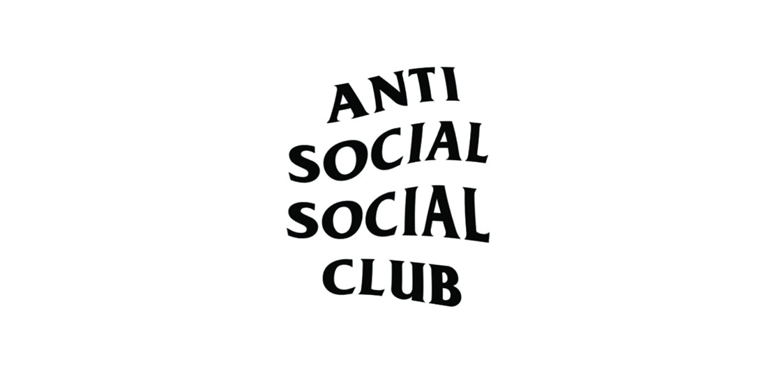 a947f4463168 ANTI SOCIAL SOCIAL CLUB – The Magnolia Park
