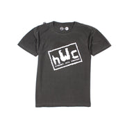 DREAMQREW x THE MAGNOLIA PARK - HWC (HYPEBEAST WORLD CHAMPIONS) TEE