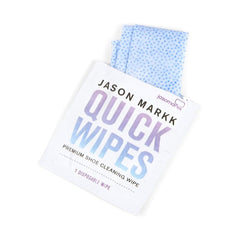 JASON MARKK - QUICK WIPES (3 PACK)