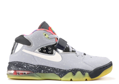 AIR FORCE MAX 2013 PRM QS - AREA 72