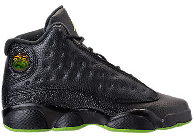 AIR JORDAN RETRO 13 - ALTITUDE (GS)