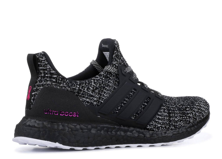 ULTRA BOOST - BREAST CANCER AWARENESS 4.0