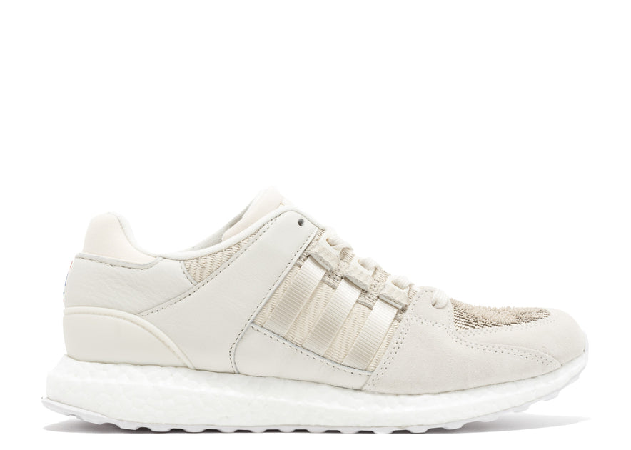 New Ye Ultrachinese Eqt Adidas Support odBxCe