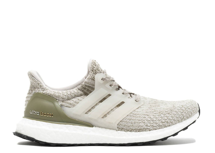 ULTRA BOOST - OLIVE COPPER 3.0